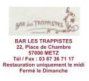 sponsor_bardestrapistes
