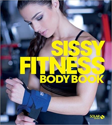Commander son Sissy Fitness Body Book
