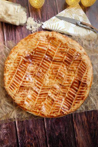 galette des rois recette mahealthytendency