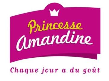 Logo-Princesse-Amandine