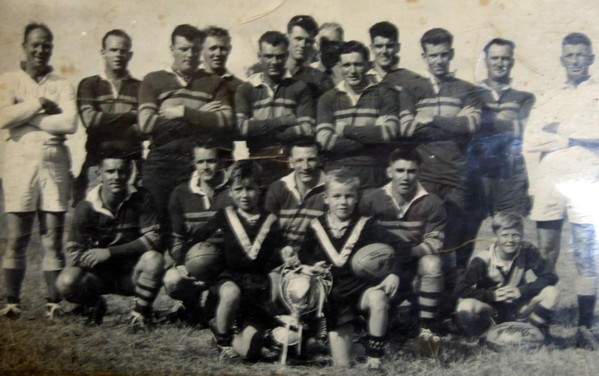 barmedmanteam1955-3-4