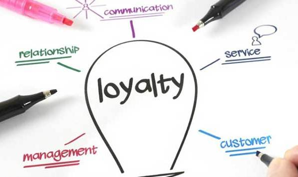 How-to-beat-your-competitors-using-B2B-Loyalty-Programs-PS-Loyalty-Marketing-img