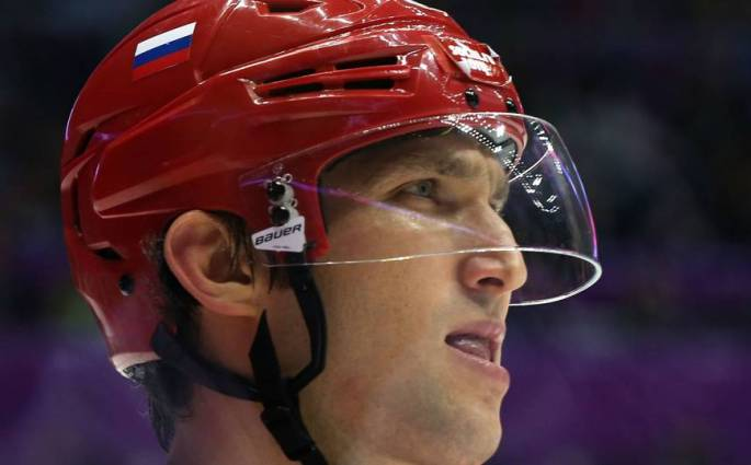 ​All signs point to NHL skipping 2018 Olympics