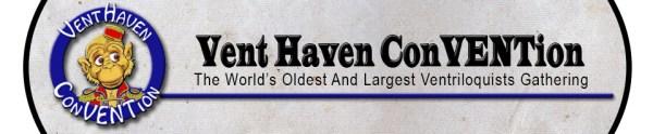 Vent Haven ConVENTion Banner3