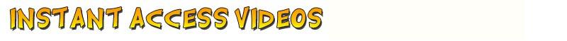 ventriloquism videos