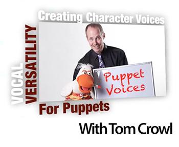 Vocal Versatility Course