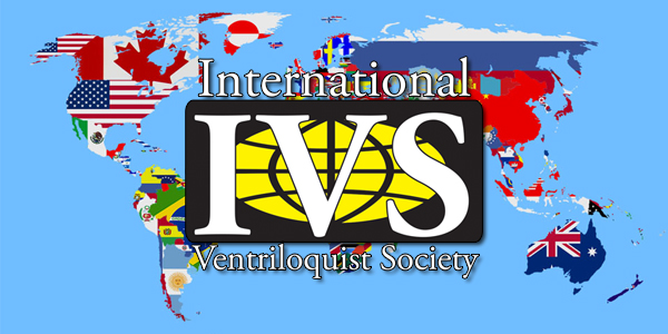 What Is The IVS?