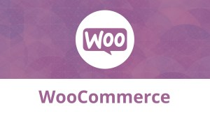 woocommerce-by-mahesh-waghmare