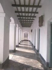 the-baliati-palace-veranda-3