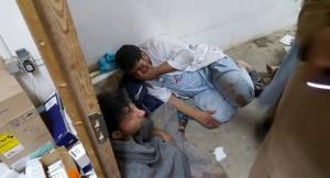Kunduz-hospital-bomb