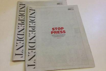Independent-uk