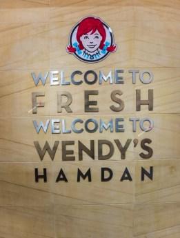 Wendys-5970