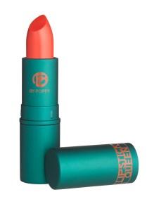 lipstick-queen_jungle-queen_aed135