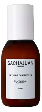 151-dry-hair-conditioner-100-ml-300-dpi