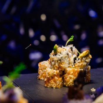sofitel_seafood-4980