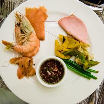 sofitel_seafood-5000