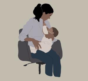 babyFeedingIllustration9