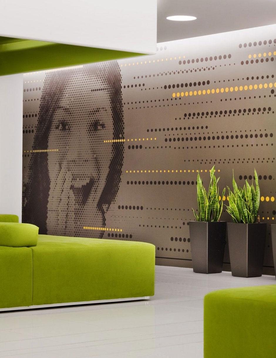 Office Art Ideas - mahiiartstudio on Creative Wall Decor  id=26099