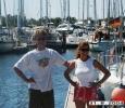 Holger och Manuela