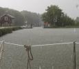 Regn igen
