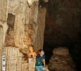 Otrolig grotta