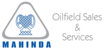 Mahinda Oilfield Sales Services