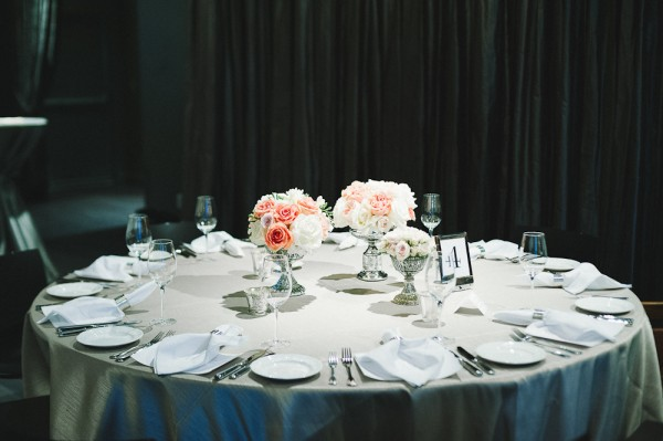 Picking The Perfect Centerpiece
