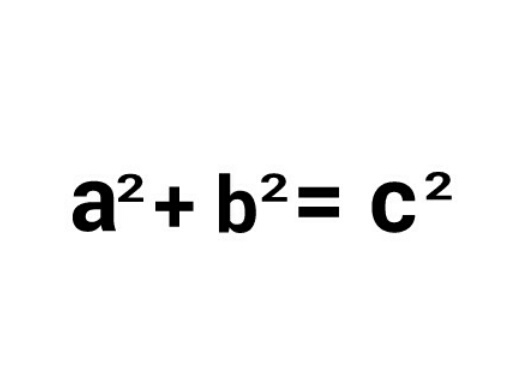 bilangan triple pythagoras