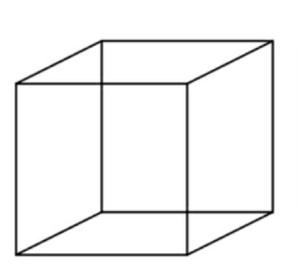 pengertian kubus rumus volume kubus rumus luas permukaan kubus mencari volume kubus mencari luas permukaan kubus