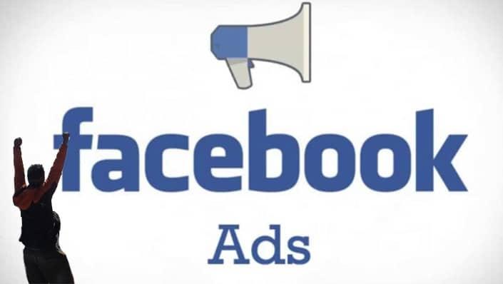 belajar iklan facebook di jakarta
