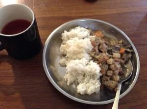 29 Roseta tea&Stew