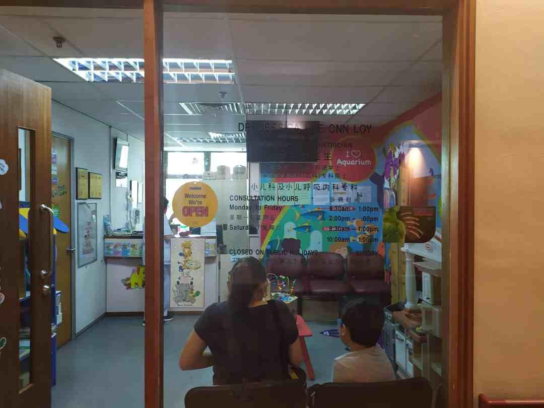 Gallery Rumah Sakit Mahkota Medical Centre, Melaka 16