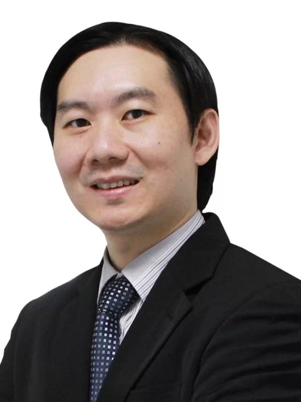 Dokter Spesialis  Jantung (Kardiologi) 1