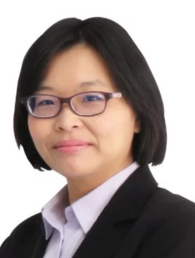 Dokter Spesialis Urologi 2