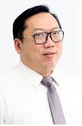 Dokter Spesialis Bedah Toraks & Jantung 1