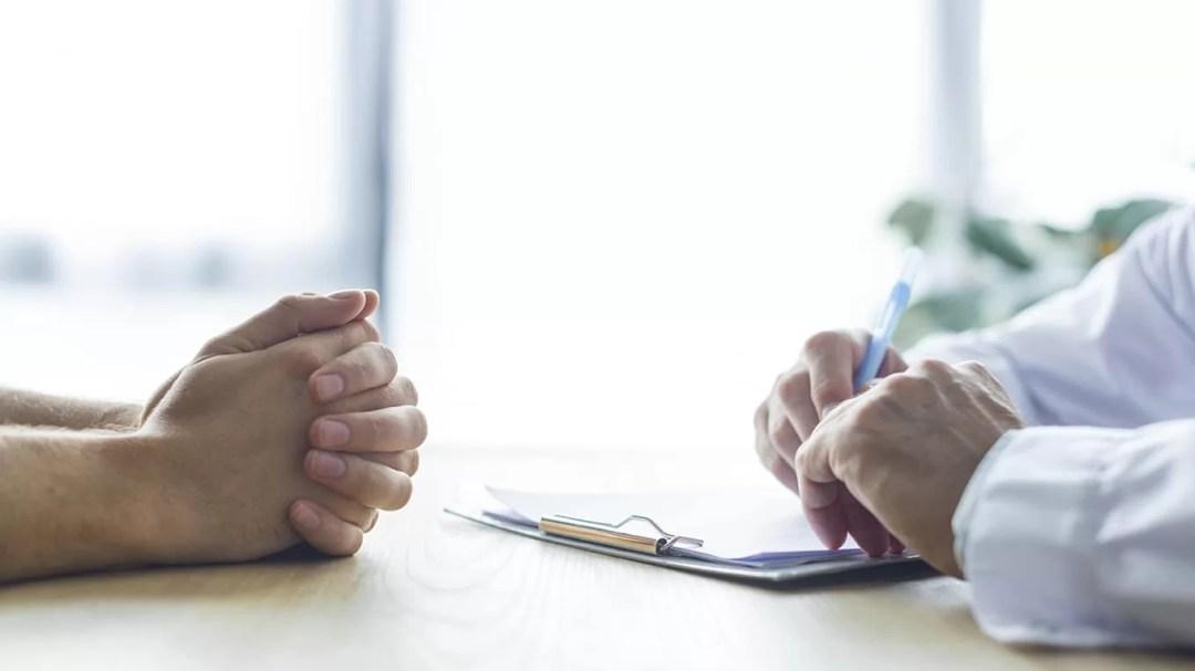 konsultasi online dengan dokter di mahkota medical centre