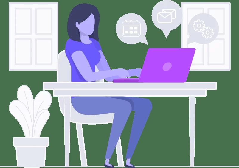 Bagaimana Cara Konsultasi Virtual Dengan Dokter di Malaysia? 2