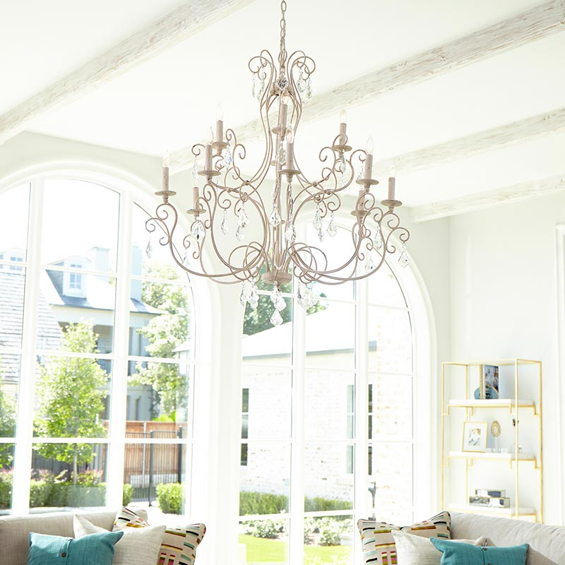 light fixtures accessories at