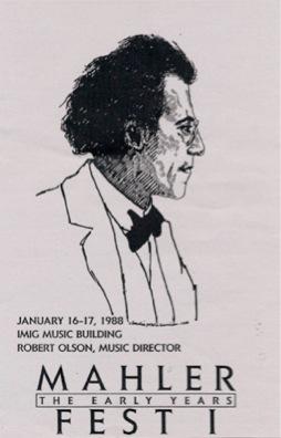 MF 1 Poster