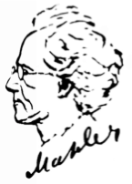Mahler Profile