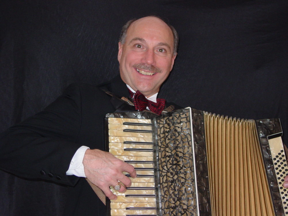 Rod Cerar 3_Accordion Legacy Library