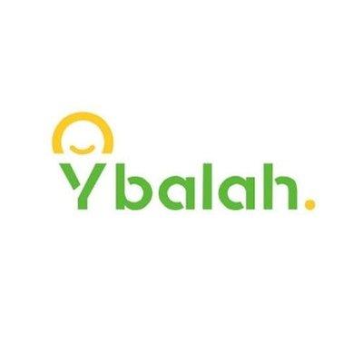 Ybalah
