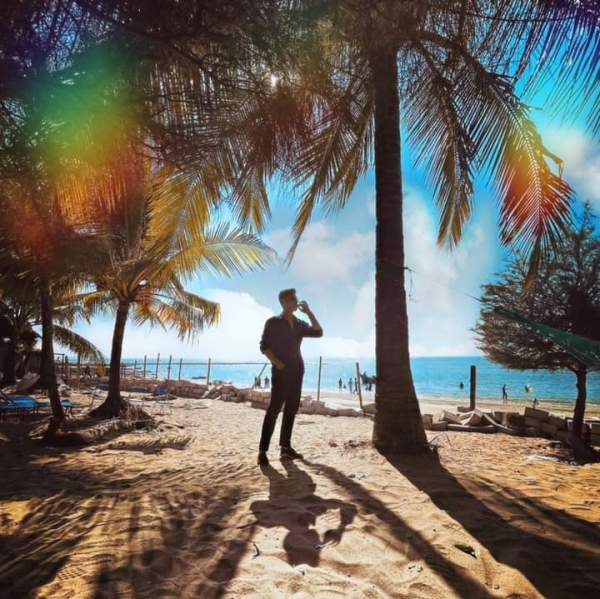 Best Of Roudeep DEEPDISCO Mixtape Vol 4 Melancholic House Mix 2021