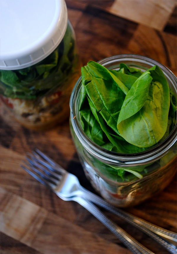 Salad in a Jar – SRC|fatgirltrappedinaskinnybody.com