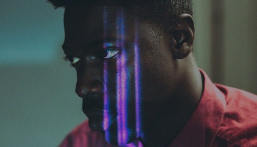 Moses Sumney is remarkable