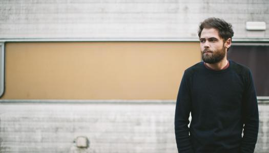 Passenger – The Boy Who Cried Wolf (Watch)