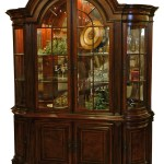 Reveal Secrets Dining Room Furniture China 50