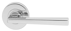 Hakea (Round) Image