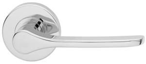 Saltbush (Round) Image