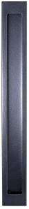 Z5306BLK Image